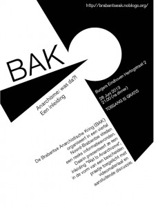 BAK_eindhovenJuni2013
